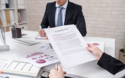 business-person-reading-contract_236854-2850