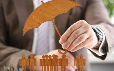 businessman-holds-wood-umbrella-hand_151013-1210